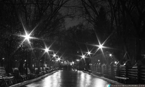 nuit noir  blanc fond decran hd  telecharger