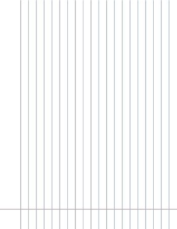notebook paper landscape tims printables