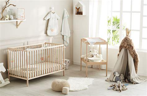 kiabi chambre bébé les chambres bébé maison kiabi