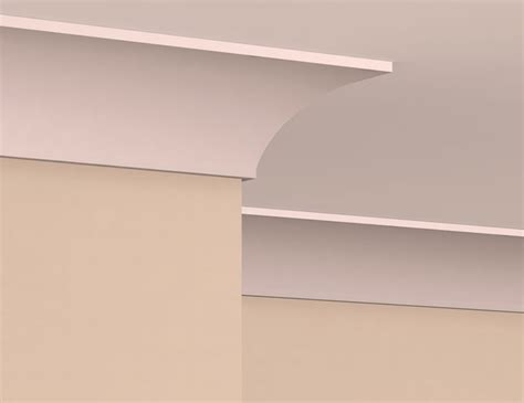 Plaster Crown Molding by Cr1001 Interior Plaster Crown Moulding Molding And
