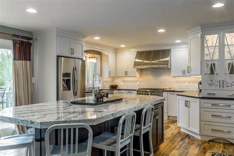 design  dream kitchen  natural stone tiles rios