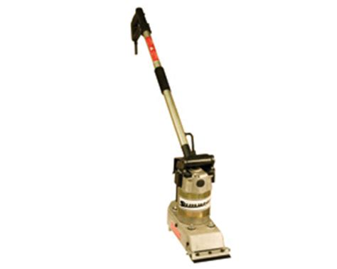 air powered floor scraper grattoir 224 plancher 233 lectrique samurai construction