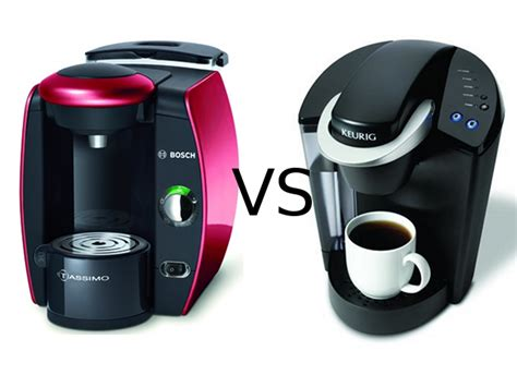 Single Cup Coffee Maker Review » Chef Pablo's Recipeschef Coffee Creamer Vs Syrup Starbucks Iced No Classic Calories Benefits Of To Human Health Heb Options Flavor Shots Honey In Your Flavors Secret Menu