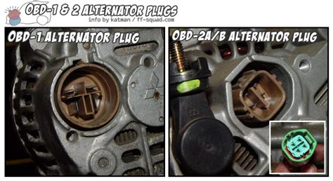 obd1 b series engine into obd2a obd2b civic integra