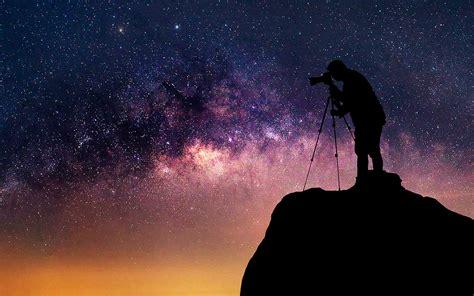 Where Photograph The Stars Travel Leisure