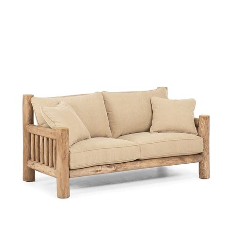 Rustic Sofa And Loveseat by Rustic Sofa And Loveseat La Lune Collection