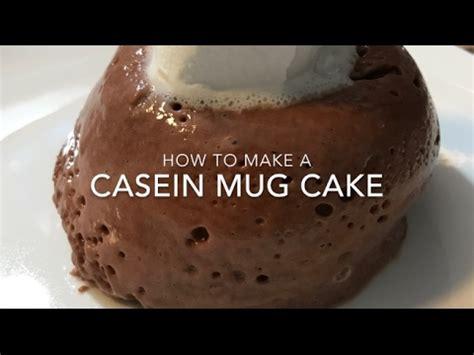 make a mug cake casein mug cake cake pictures jerseys008 com
