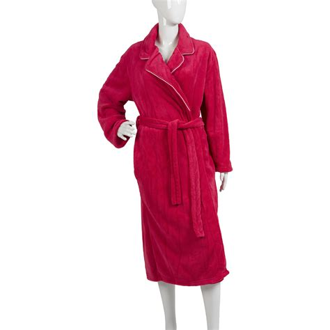 robe de chambre en satin femme uni bordure en satin robe de chambre femme luxe