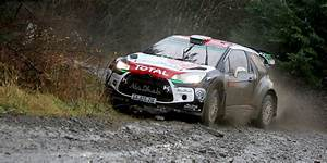 Rallye Automobile 2016 : rallye wrc citro n absent en 2016 mais bien pr sent en 2017 ~ Medecine-chirurgie-esthetiques.com Avis de Voitures