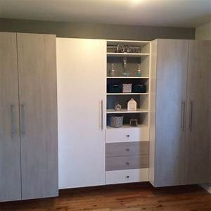 Garage La Garde : garde robes gagnon ma maison my home ~ Gottalentnigeria.com Avis de Voitures