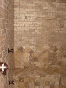 43 magnificent pictures and ideas of modern tile patterns With bathroom shower tiles designs pictures