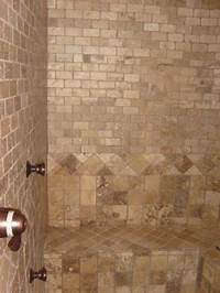 shower tile designs 33 amazing ideas and pictures of modern bathroom shower tile ideas