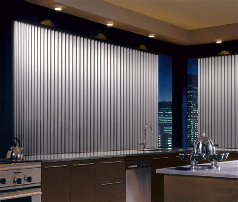 Kitchen Horizontal Blinds by Custom Window Blinds Should I Get Vertical Or Horizontal