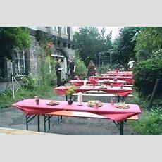 Deko Ideen Gartenparty Elegant 22 Was Darf Auf Einem