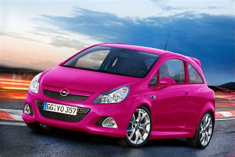 vauxhall pink corsa advert 2015 related keywords suggestions corsa