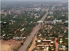 Centre Region Burkina Faso rentals for your vacations