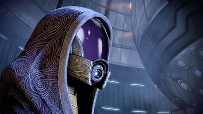 Tali Mass Effect Romance Zorah Liara Miranda