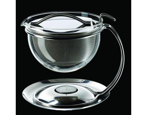 Mono Teekanne 1 5l by Teekanne Mono Filio 1 5l Mit Integrierten St 246 Vchen Teetopf