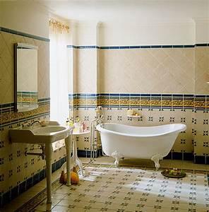 Petite Baignoire Retro : petite baignoire ilot ~ Edinachiropracticcenter.com Idées de Décoration