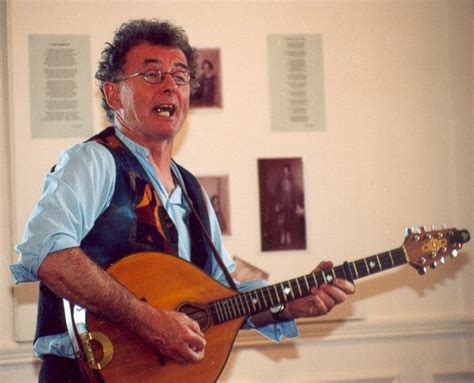Cobh Maritime Song Festival June, 2005 - Jimmy Crowley