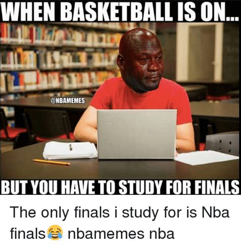 Studying For Finals Meme - 25 best memes about studying for finals studying for finals memes