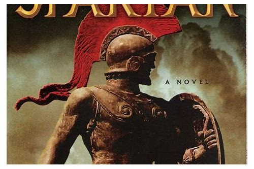 the 300 spartans movie download