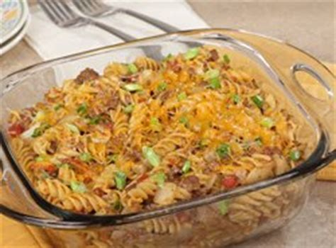 cheap casserole recipes easy and cheap casserole recipes food easy recipes