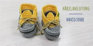 Schuhe Absatz Wechseln : gratis anleitung schuhe f r zuhause h keln der kreativ blog ~ Buech-reservation.com Haus und Dekorationen