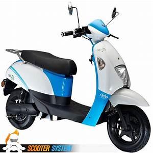 Achat Scooter Electrique : ride e1 guide d 39 achat scooter 50 ~ Maxctalentgroup.com Avis de Voitures