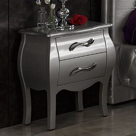 mirrored nightstand target mirrored table target coffee table best mirrored coffee