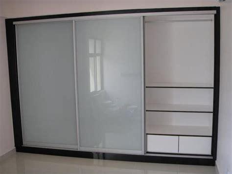 Aluminum Cupboard by Cupboard Wooden Cupboard Designs For Bedrooms Indian
