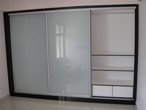 cupboard wooden cupboard designs  bedrooms indian