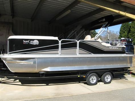 G3 Boats For Sale In Georgia by G3 Boats For Sale In Georgia