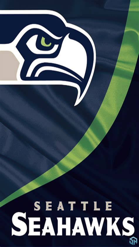 seahawks flag wallpaper  stealthyu  deviantart