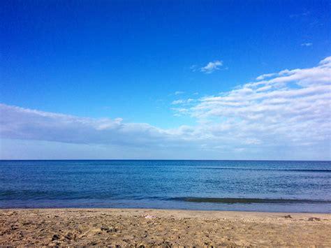 beach escape near manila crystal beach zambales z hostel