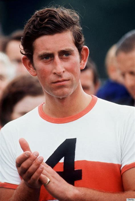 9 Pictures That Prove Prince Charles Was Kind Of A Stud ...
