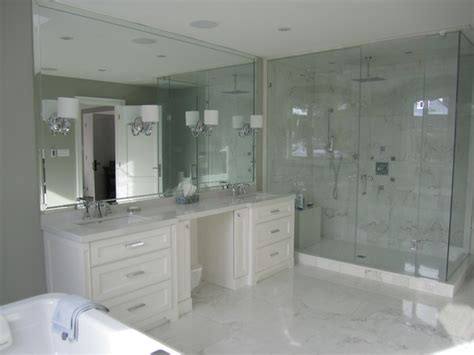 Bathroom Images by Beautiful Bathrooms