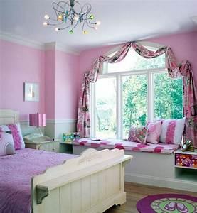 Bedroom 28 best girls bedroom paint ideas and decor for Best bedroom interior design for girls