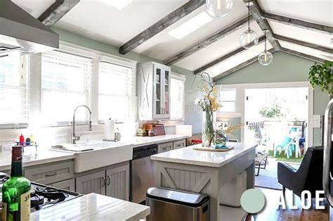 jeff lewis paint aloe jeff lewis home colors and jeff lewis paint
