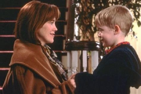 mother and son relationships in film