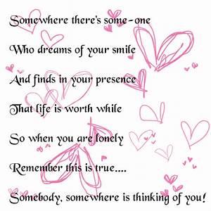 Love Quotes, Romantic Love Poems, Famous Love Messages ...