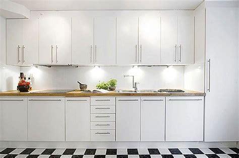 white cabinet kitchen design ideas kitchen design ideas with white cabinets kitchen design