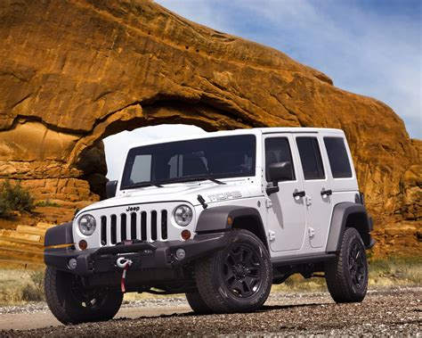 2013 Jeep Wrangler Moab  Conceptcarzm. Second Language Learner Credit Card Overdraft. Free Domain Name And Hosting Site. Free Medical Assistant Programs In Nyc. Construction Management Bachelor Degree Online. Carpet Cleaning Louisville Ky. Usaid Security Clearance Asc Mortgage Company. Security Services Bank Best Satellite Company. Divorce Lawyers In Houston Tx