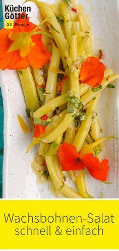 tolles rezept fuer spinatsalat mit granatapfel und skyr