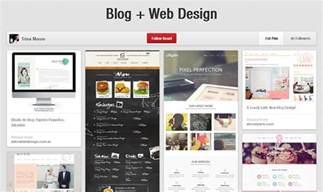 best website design software make use of the best web design services in ipswich suffolk crm software hyderabad