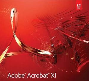 adobe acrobat xi 11 pro serial number crack keygen free With adobe acrobat xi standard download