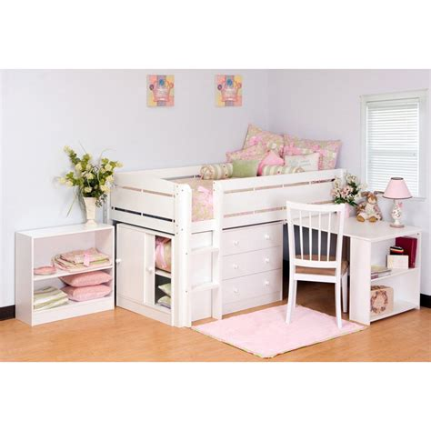 canwood whistler junior loft bed canwood whistler junior loft bed collection do not use