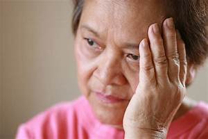 Guide To Recognizing Elder Abuse And Knowing Your Rights