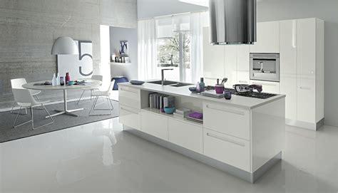 white kitchen furniture sets white kitchen chairs photo 5 kitchen ideas