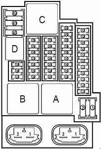 Ag 1640  Renault 11 Wiring Diagram Free Diagram